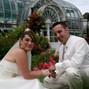 Le mariage de Elo & Ben et Photos d'Auré 13