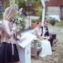 Le mariage de Agathe Bottero et Alexa Reception 8