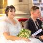 Le mariage de Vercamer A. et Jacky T Photographie 288