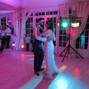 Le mariage de Haddad N. et DJ Nicolas Animation 6