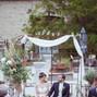 Le mariage de Agathe Bottero et Alexa Reception 9