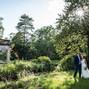 Le mariage de Charlotte et Sabrina K Photographie 28