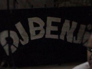 Labrouche Benjamin - DJ Benji 2