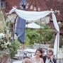 Le mariage de Agathe Bottero et Alexa Reception 10