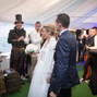 Le mariage de Ségolène Dalibot et Mr Z Illusionniste 11