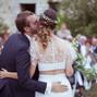 Le mariage de Agathe Bottero et Alexa Reception 11
