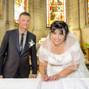 Le mariage de Vercamer A. et Jacky T Photographie 291