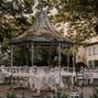 Le mariage de Parisa et French Riviera Weddings 8