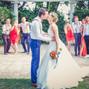 Le mariage de Benet et Yohan Bettencourt Photographe 6