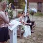 Le mariage de Agathe Bottero et Alexa Reception 12
