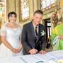 Le mariage de Vercamer A. et Jacky T Photographie 292
