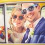 Le mariage de Benet et Yohan Bettencourt Photographe 7