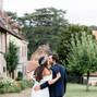 Le mariage de Ludovic et Laetitia Pellegrino Photographie 6