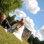 Le mariage de Val et Alex Karatchewsky Volk et Château de la Vernée 18