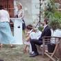 Le mariage de Agathe Bottero et Alexa Reception 13