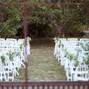 Le mariage de Agathe Bottero et Alexa Reception 14