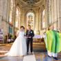 Le mariage de Vercamer A. et Jacky T Photographie 294