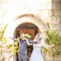 Le mariage de Amelie et Or & Lys 5