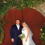 Le mariage de Cloé Roques-Fabre et LM Mariage 16