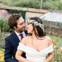 Le mariage de Ludovic et Laetitia Pellegrino Photographie 9