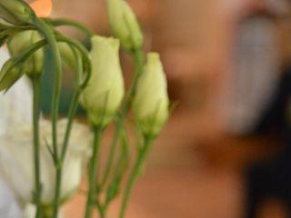 L'Atelier des Fleurs Gourmandes 3