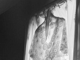Maison de Couture Aurélie Mey 4