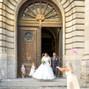 Le mariage de Vercamer A. et Jacky T Photographie 298