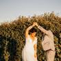 Le mariage de Mélanie Avila et Christophe Roland Photographe 10