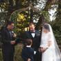 Le mariage de Nechy  et Le Moulin des Noues 19