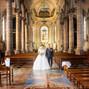 Le mariage de Vercamer A. et Jacky T Photographie 299