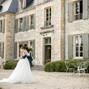 Le mariage de Agathe Vavon et Christophe Gadea Photographe 7