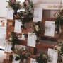 Le mariage de Nechy  et Le Moulin des Noues 20