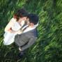 Le mariage de Marjorie Miclo et Jehan Jessel Photographies 16