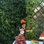 Le mariage de Cindy Carmona et Le Cuisinier Itinérant 8
