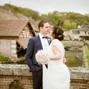 Le mariage de Caroline Gilbert et Rebecca Valentic 11