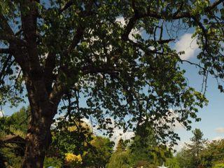 Les Jardins des Renaudies 5