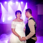 Le mariage de Vercamer A. et Jacky T Photographie 304