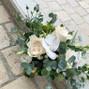 Le mariage de Aurore et Mr Max Atelier Floral 35
