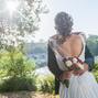 Le mariage de Marie et Antoine Hermange 40