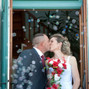 Le mariage de Pradier Nancy et Photo Vayne 15