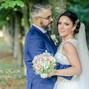 Le mariage de Jessica weiss et R&S - Photo / Vidéo 8