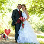 Le mariage de Pradier Nancy et Photo Vayne 22