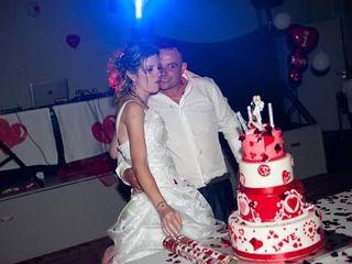 Créatif Cake 2