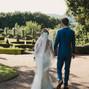 Le mariage de Nolwenn Leyrat et Les Jardins du Manoir d'Eyrignac 8