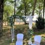 Le mariage de Rémi Guenault et Mr Max Atelier Floral 9