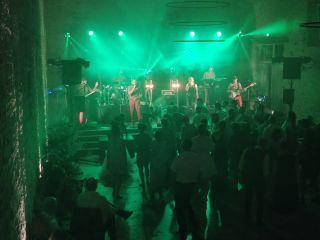 Orchestre Aromazik 4