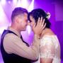 Le mariage de Vercamer A. et Jacky T Photographie 311