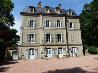 Château de MontSablé 4
