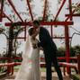 Le mariage de Nolwenn Leyrat et Les Jardins du Manoir d'Eyrignac 9