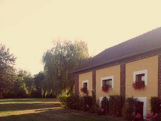 Grange de Fontenay 5